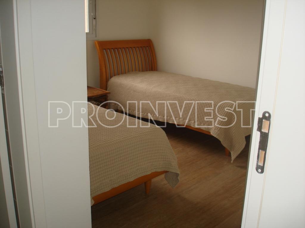 Apartamento de 3 dormitórios à venda em Cidade Universitária, São Paulo - SP
