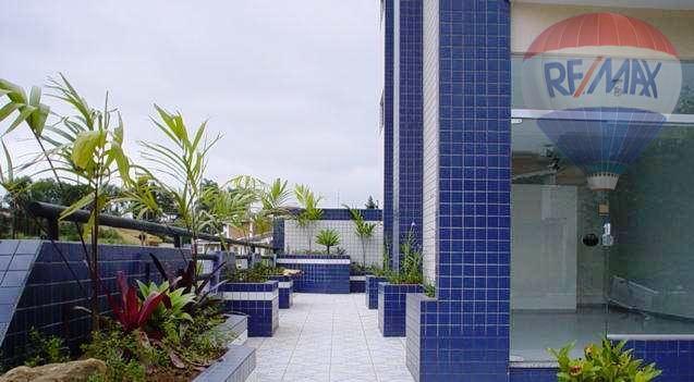 Apartamento residencial para locação, Vila Planalto, Vinhedo - AP0218.