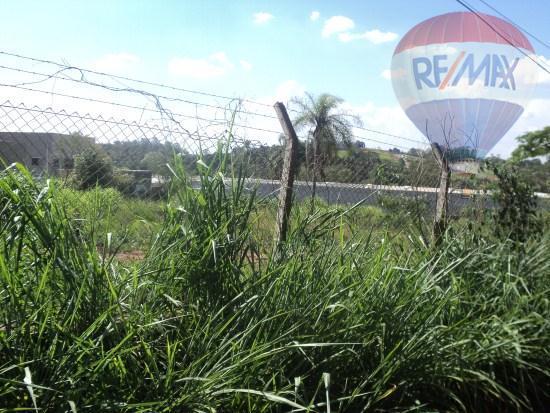 Área industrial à venda, Dois Córregos, Valinhos - AR0177.