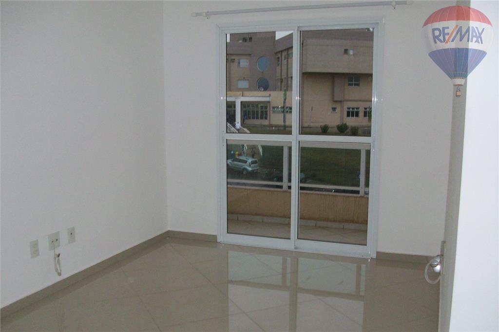 Apartamento  residencial para locação, Vila Pagano, Valinhos.