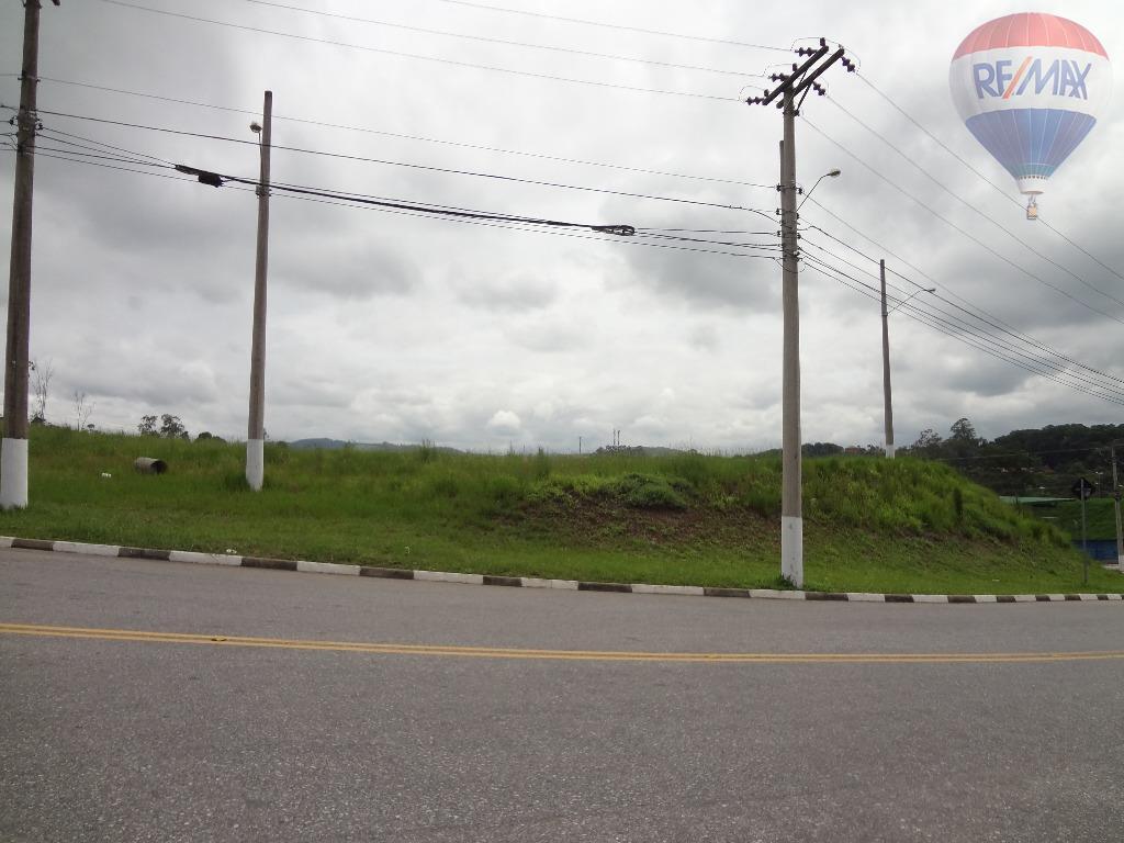 Área industrial à venda, Parque dos Estados, Louveira.