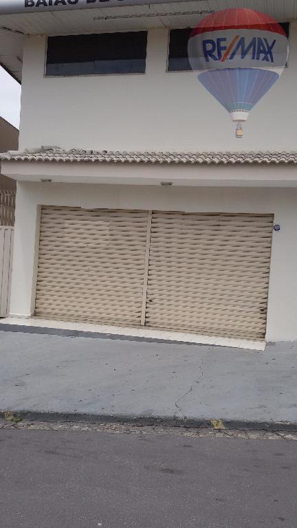 Selecione residencial para locação, Capela, Vinhedo.