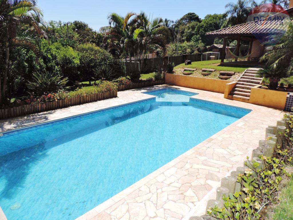 Casa residencial à venda, Recanto Princesa da Colina, Itatiba.