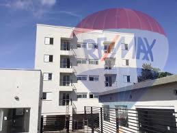 Apartamento residencial para locação, Jardim Eldorado, Vinhedo.