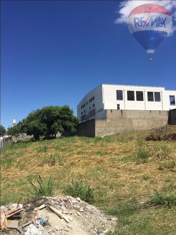 Terreno comercial à venda, Vista Alegre, Vinhedo.