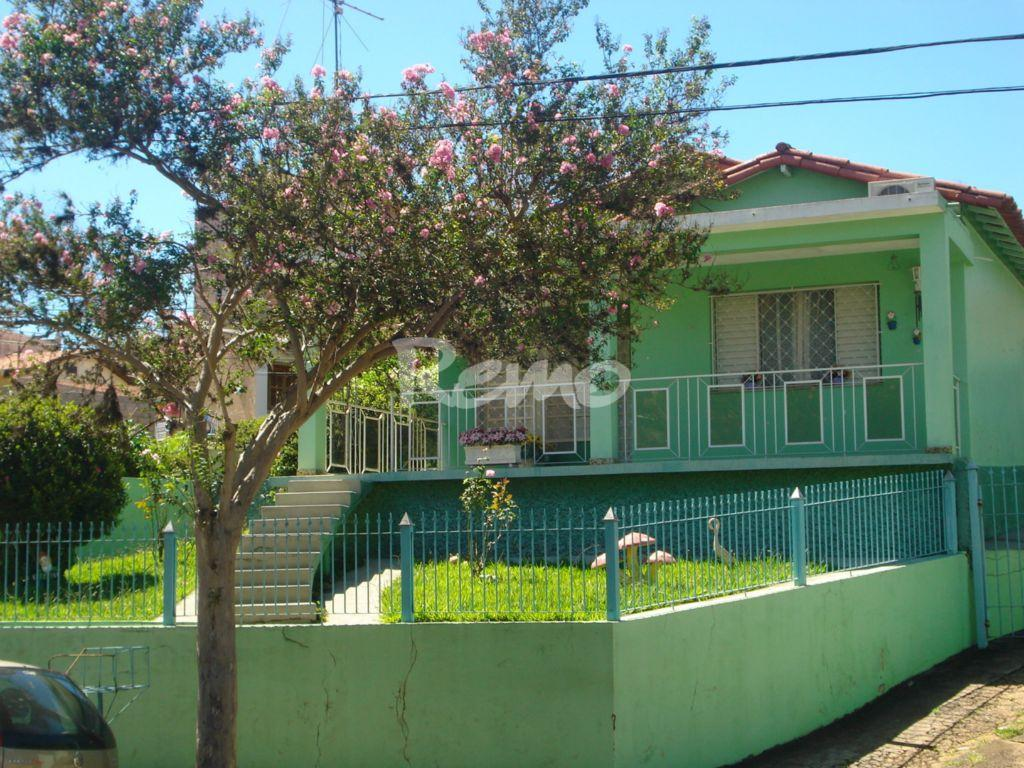 terreno à venda, Vila Olivo, Valinhos.