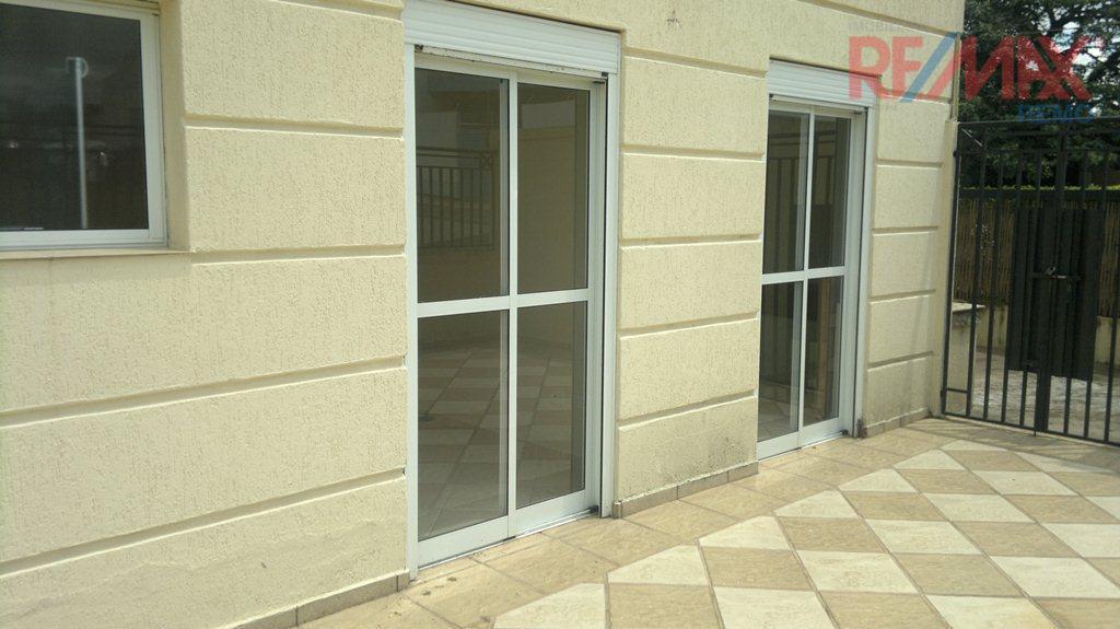 Apartamento residencial para venda e locação, Vila Planalto, Vinhedo - AP0293.
