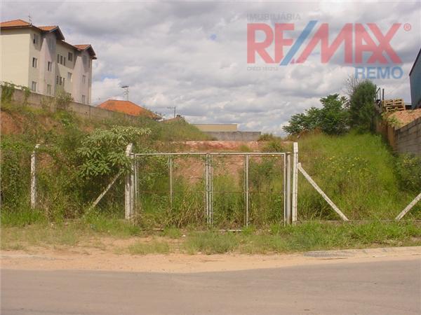 Terreno Industrial à venda, Capela, Vinhedo - TE0118.