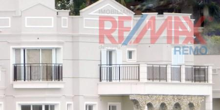 Casa residencial para venda e locação, Vale do Itamaracá, Valinhos.