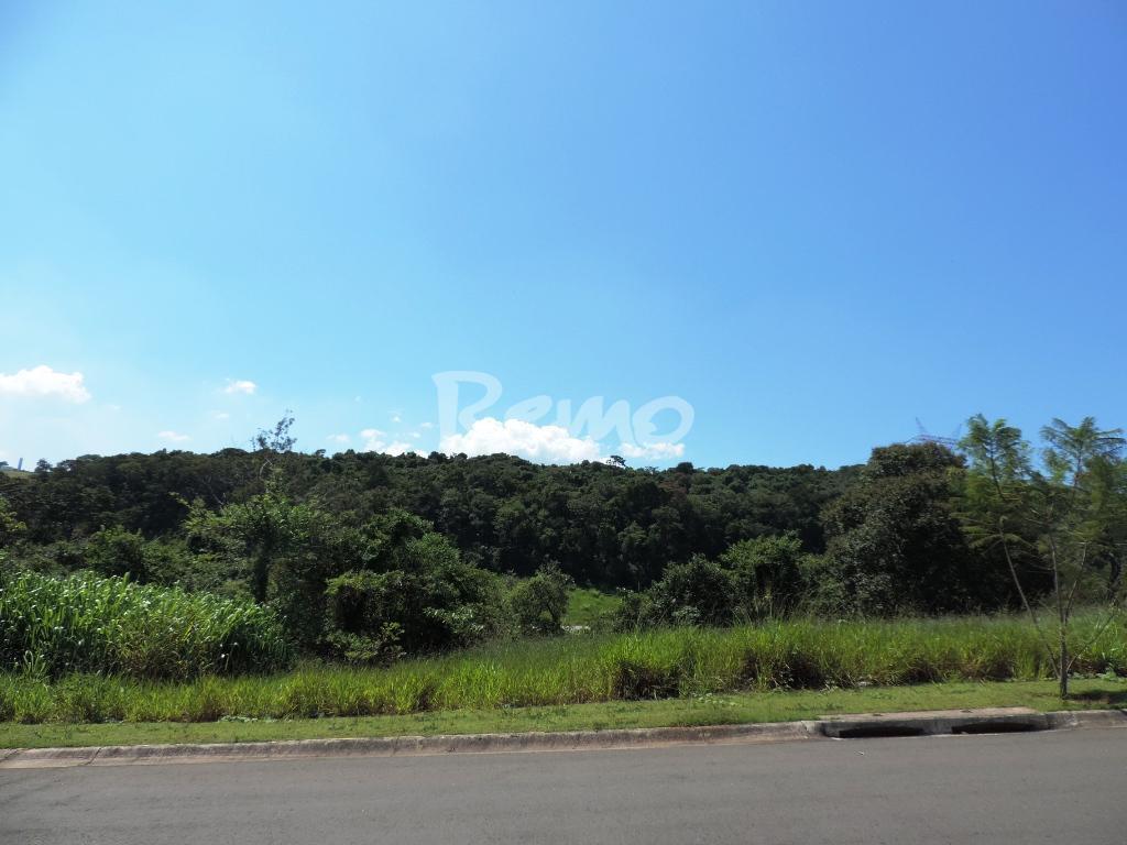 Terreno residencial à venda, Condomínio Santa Isabel, Louveira - TE0904.