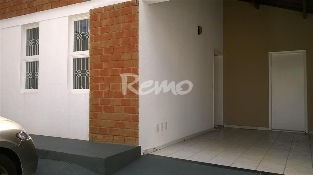 Casa residencial para locação comercial, Jardim Junco, Vinhedo - CA3345.
