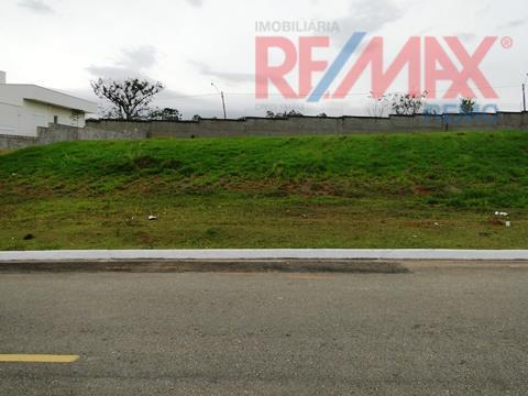 Terreno  à venda, Condomínio Reserva dos Vinhedos, Louveira.