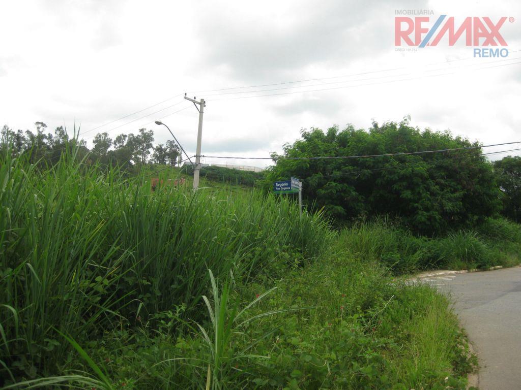 Terreno comercial para locação, Jardim Florido, Vinhedo - TE1785.