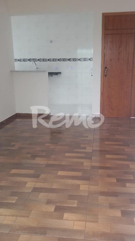 Apartamento residencial para venda e locação, Jardim Santo Antonio, Vinhedo.