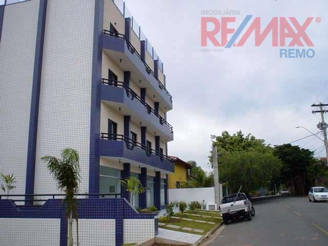Apartamento residencial para locação, Vila Planalto, Vinhedo - AP1608.