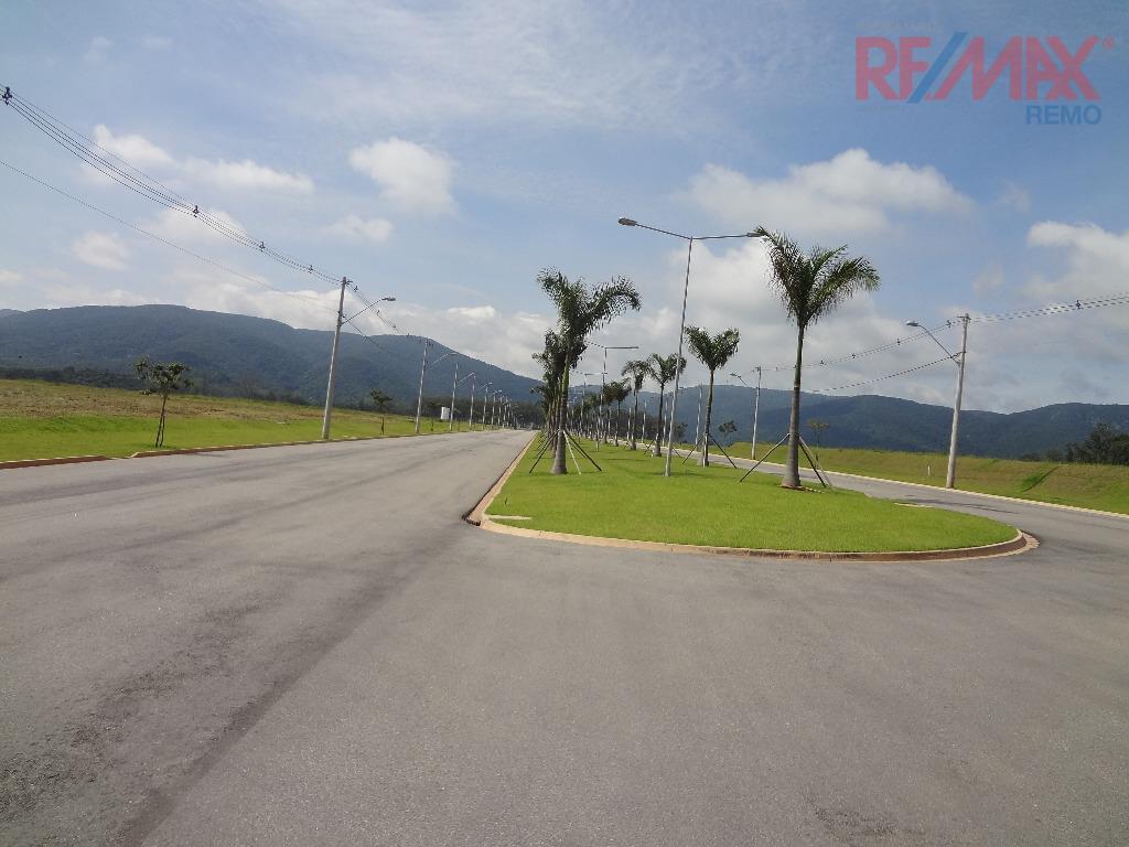 Área  industrial à venda, Medeiros, Jundiaí.