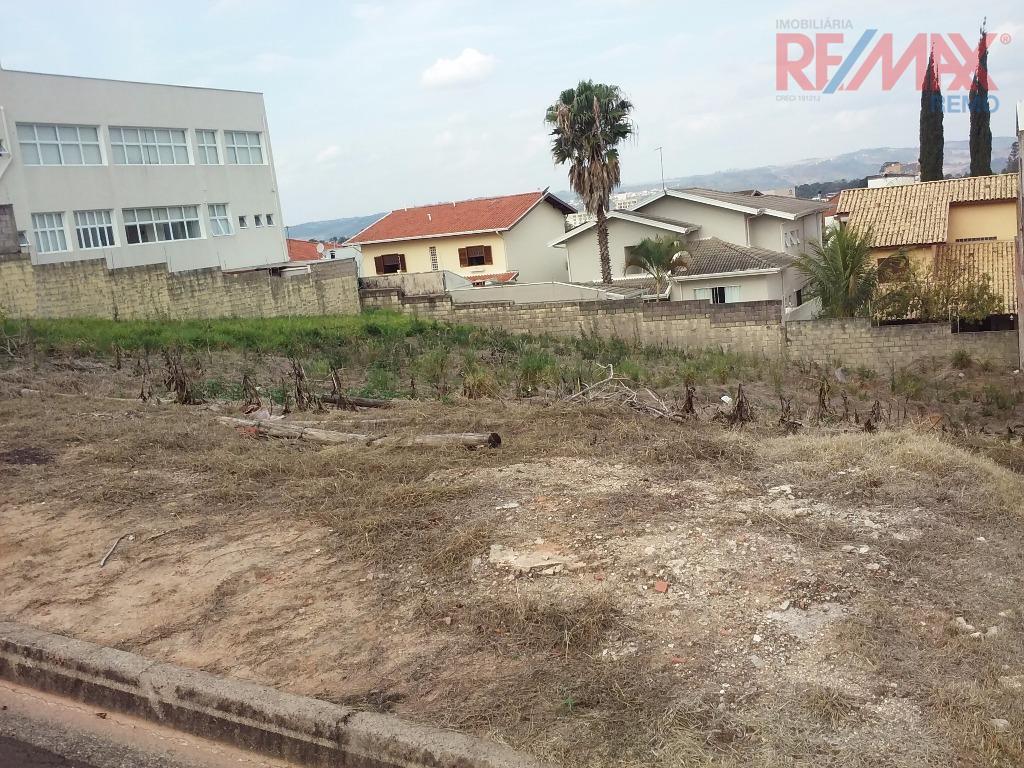 Terreno à venda, Condomínio Porto Seguro Village, Valinhos, ao lado do Colégio Porto Seguro!