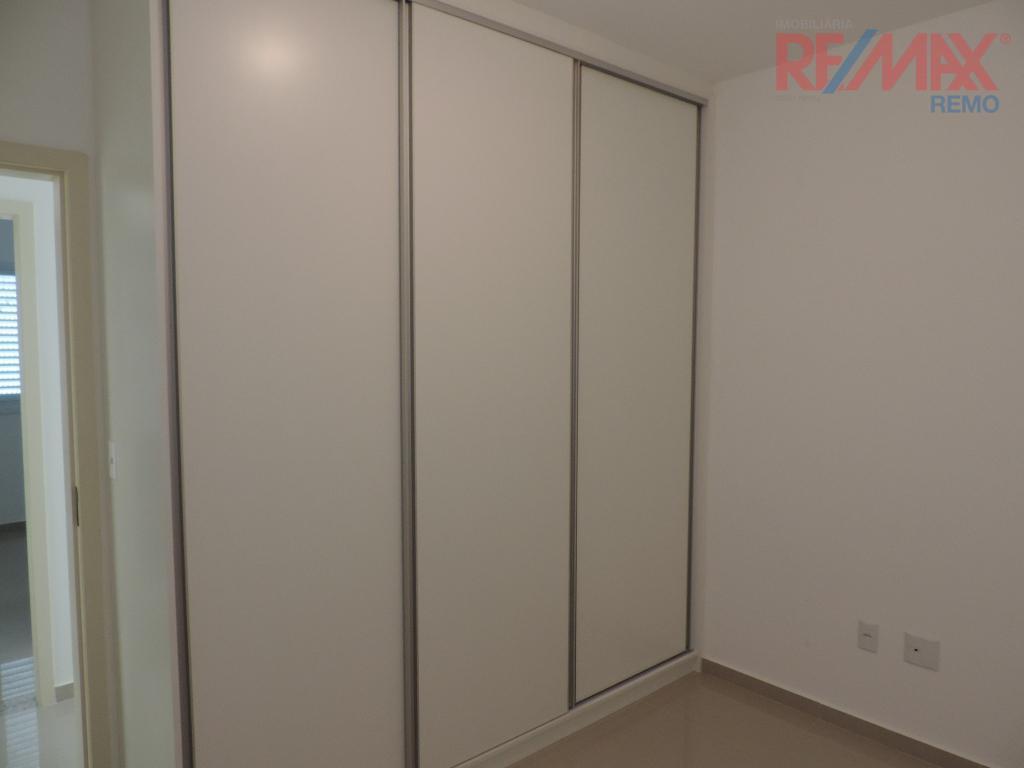 Apartamento residencial para locação, Jardim São Matheus, Vinhedo - AP0712.