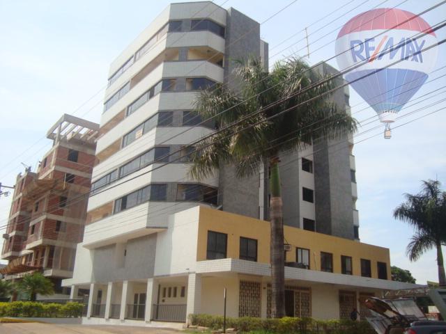 Apartamento residencial para locação, Sobradinho, Sobradinho.
