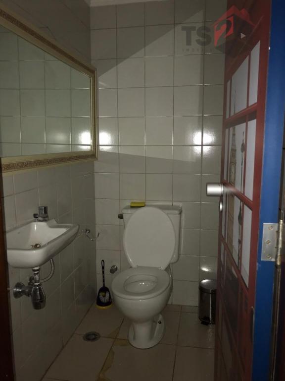 excelente sala com ante-sala, banheiro. vista para shopping id, garagem privativa coberta. *******aceitamos proposta*******