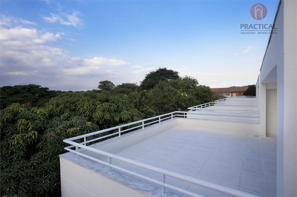 magnífica casa em condomínio fechado no campo belo!condomínio oferece sofisticação e exclusividade em uma localização privilegiada....