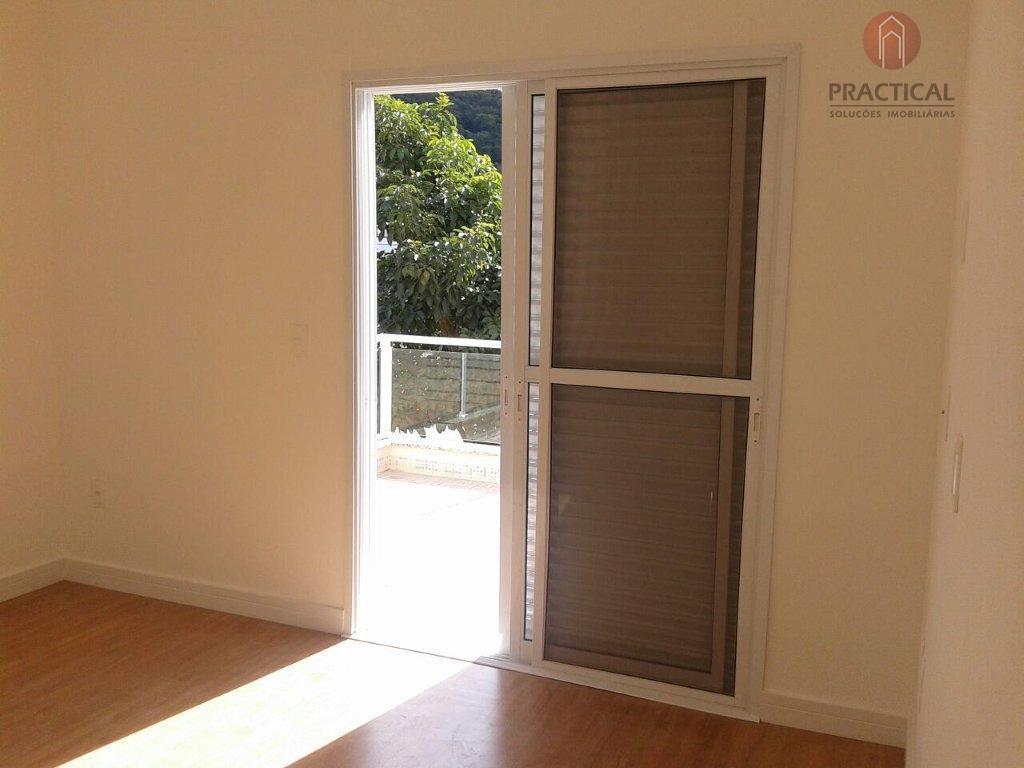 imóvel novo, nunca habitado, localização privilegiada dentro do condomínio (fechado) residencial ibi aram i.acabamento de primeiríssima...