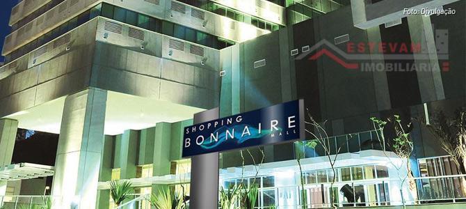 Loja comercial à venda, Portal do Morumbi, São Paulo.