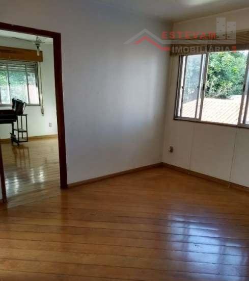 Sobrado com 4 dormitórios para alugar, 400 m² por R$ 14.000 - Alto de Pinheiros - São Paulo/SP