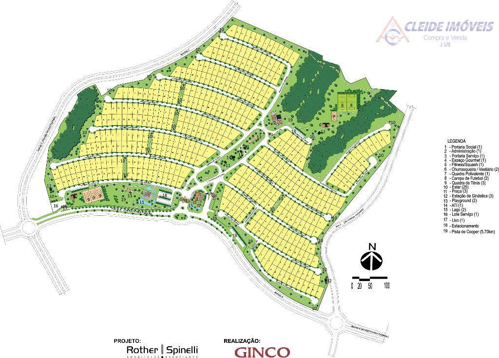 terreno bom, quadra de fácil acesso no inicio do empreendimento , bem localizado, florais itália