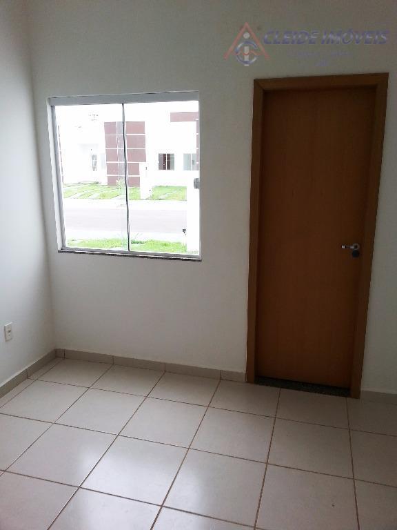 Condominio Maria Mota