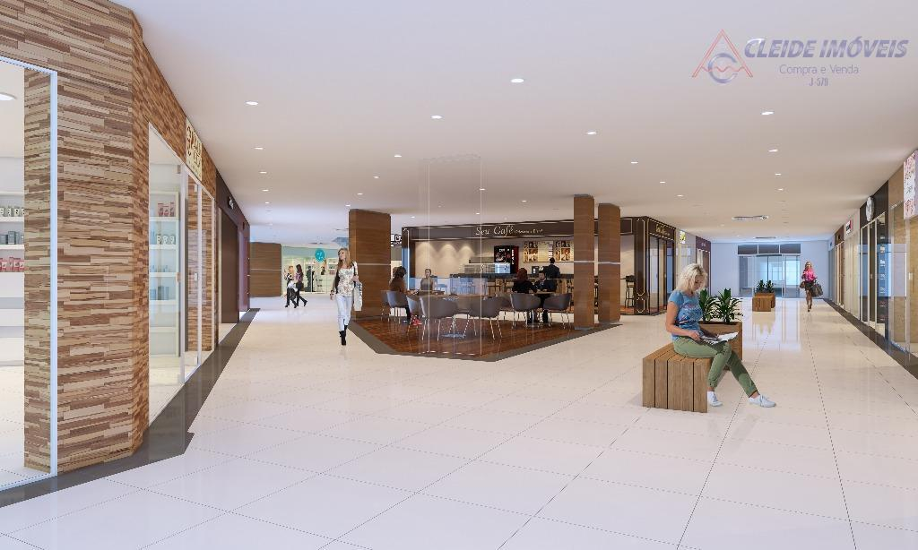 Sb Medical & Business Center