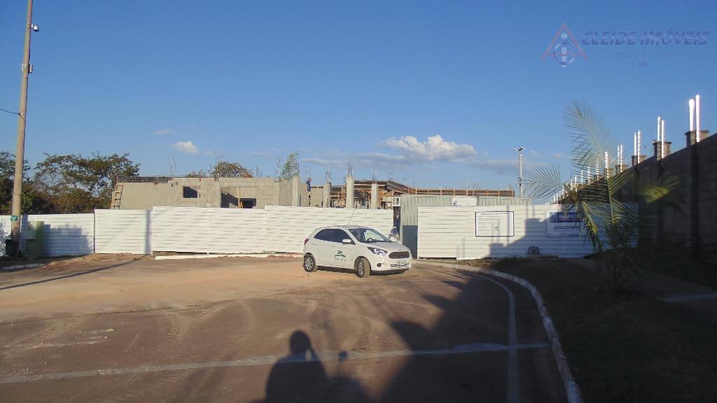 fotos ilustrativascasa térrea em construção com 201,00 metros com 3 suítes, com boi ler para chuveiro...