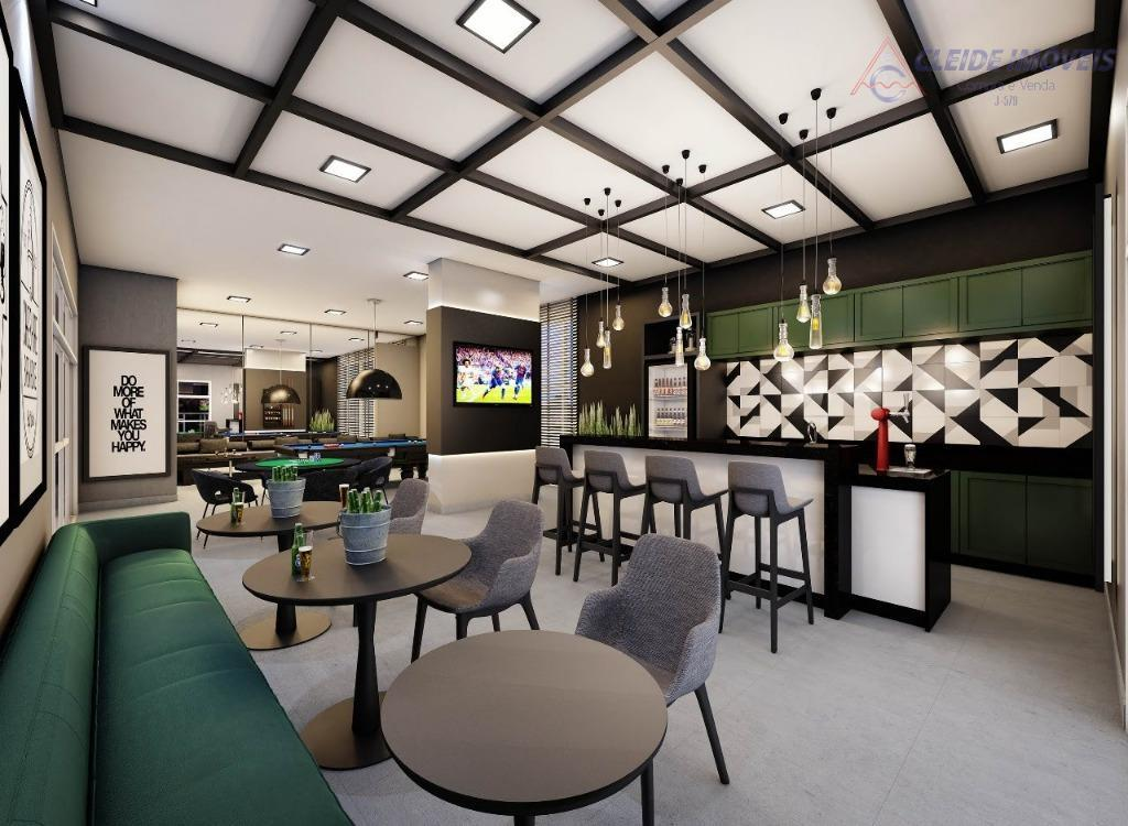 Sport Lounge