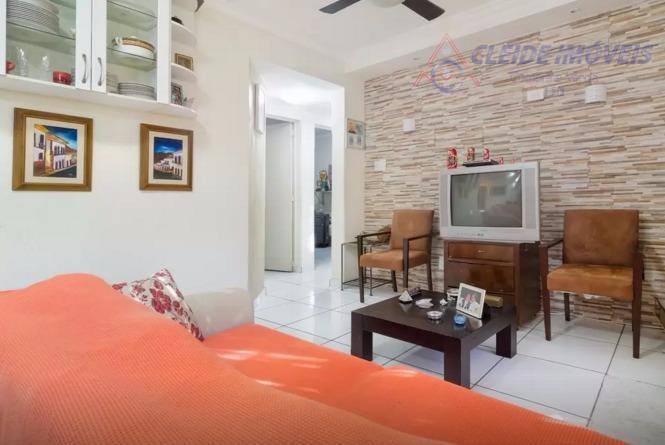 Apartamento  residencial à venda edificio begonia, Jardim das Américas, Cuiabá.