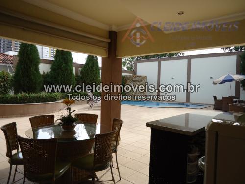 Sobrado  residencial ou comercial à venda, Av. Haiti no Jardim das Américas, Cuiabá.