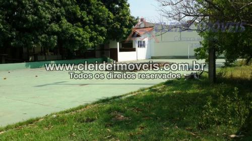 casa/ estilo sobrado de esquina no bairro jardim das américas com excelente localização, para escritório, clinicas,...
