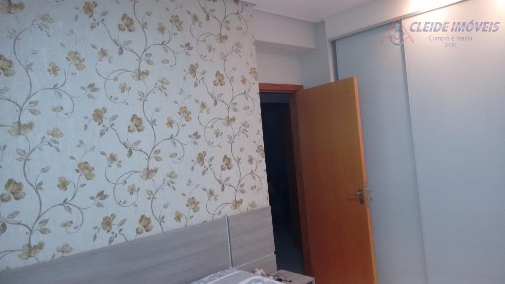 apartamento com excelente localização jardim das américascom 132,00 metros de área util, 3 suítes com armários,...