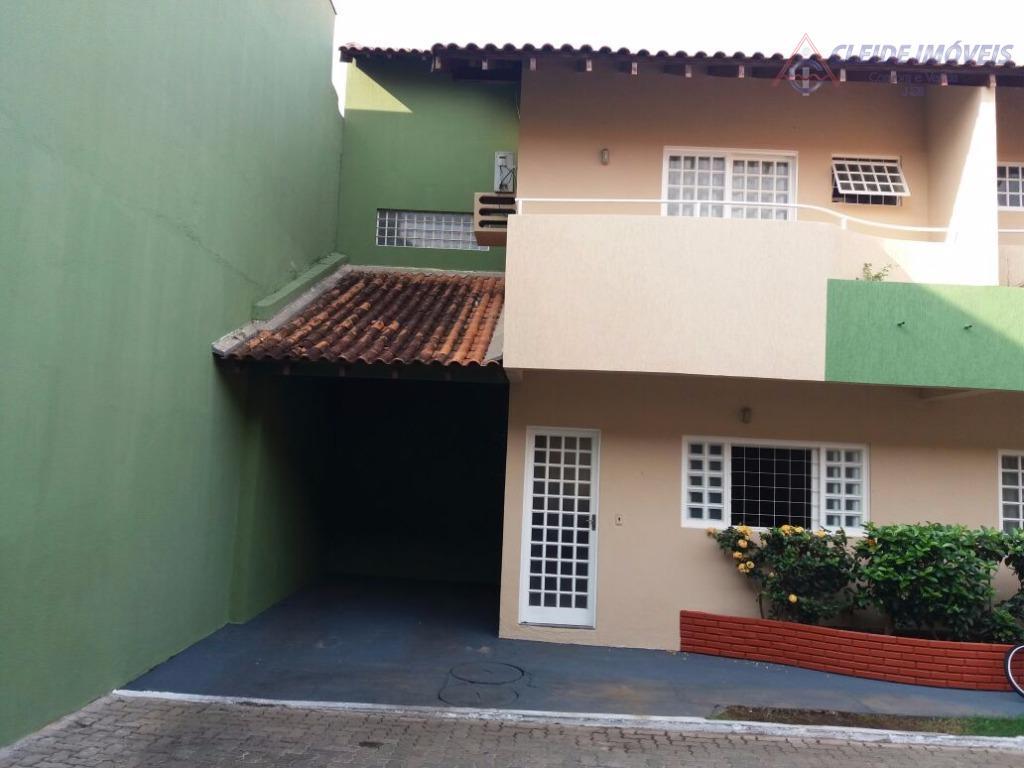 condominio  residencial florença