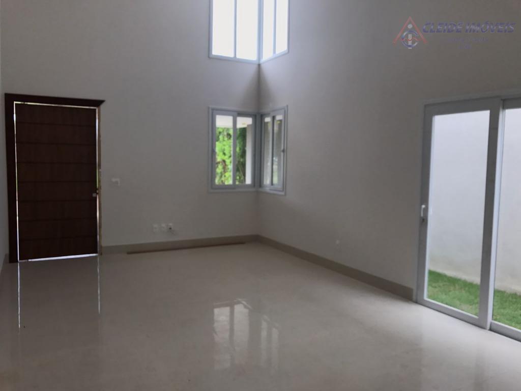 casa térrea semi- nova, condomínio belvedere , pronta para morar com sala ampla para 2 ambientes,...