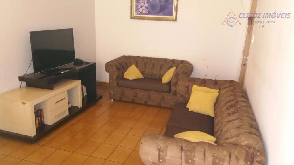 Apartamento residencial à venda Condomínio Boa Esperança , Boa Esperança, Cuiabá-MT.