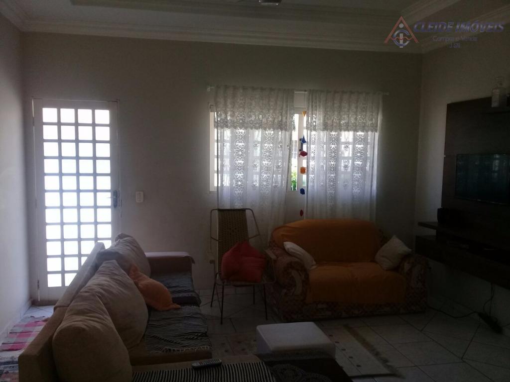 Casa  residencial à venda, Cond. Florença Jardim Itália,  promoção  de 360 mil faz 330 mil  Cuiabá.