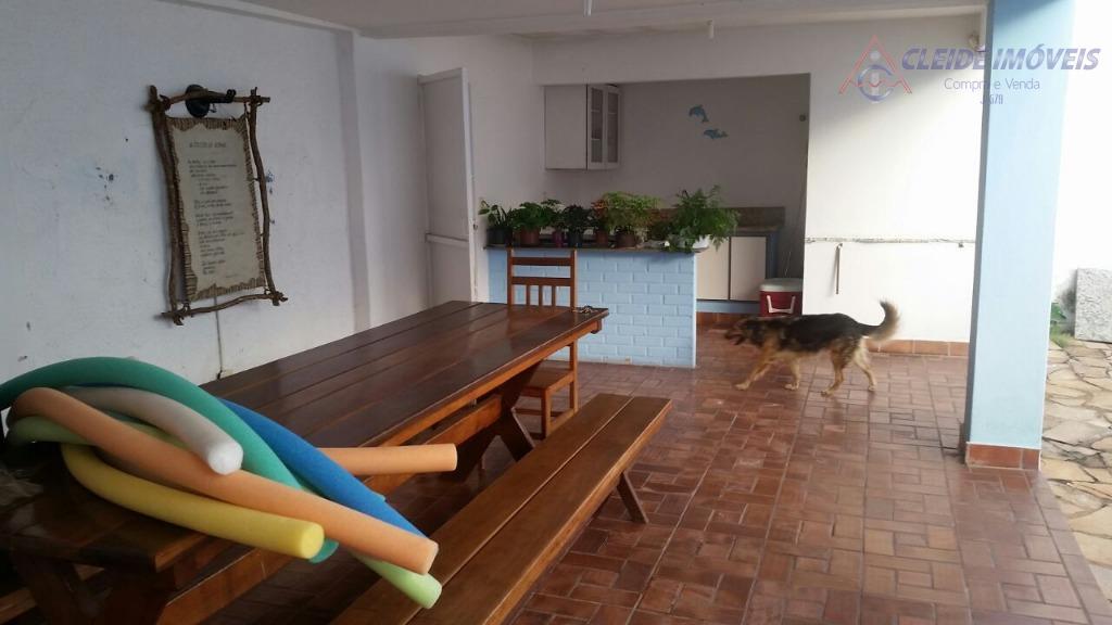 casa jardim das américas, próximo av. miguel com 3 quartos sendo 1 suite, 1 banheiro social,...