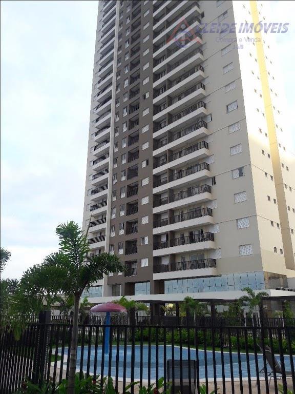 Apartamento para Locação, Alvorada Cuiabá - Jardim Aclimação, Cuiabá.