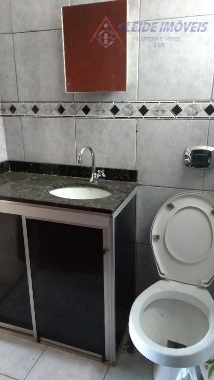 apartamento térreo contendo 03 dormitórios, sala de estar e jantar, wc social , cozinha e area...