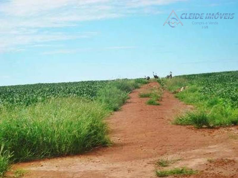 fazenda em itiquira _ mtdados todos confirmados e atualizados,o destaque dela é a logistica e produção...