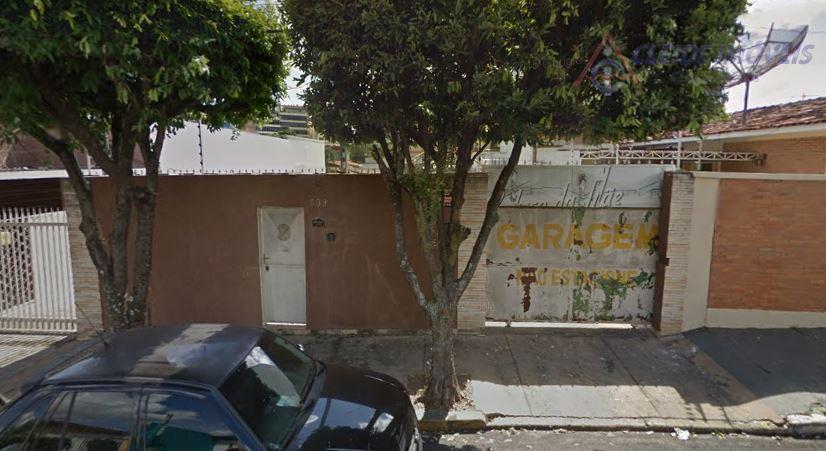 Casa residencial comercial à venda, Bandeirantes, Cuiabá-MT