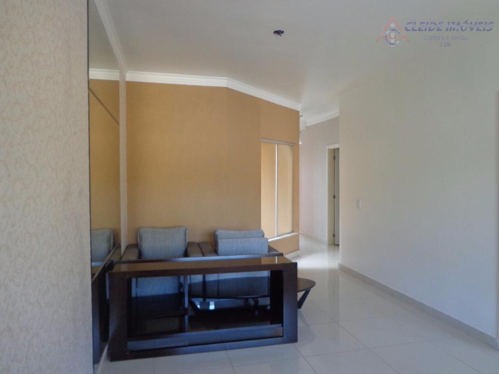 excelente casa com 205m² de área construída e 684m² de terreno, toda averbada, nova, com piso...