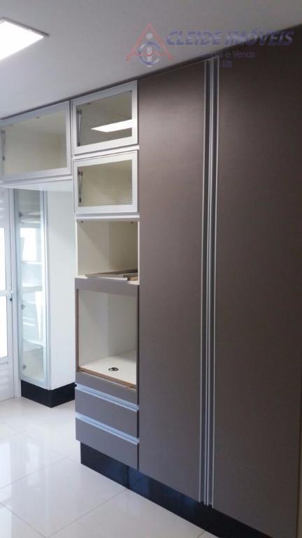 ed. sofisticato andar altopapéis de paredepastilhas no banheiro e churrasqueirapaíneis p/ tv na sala e quarto3...