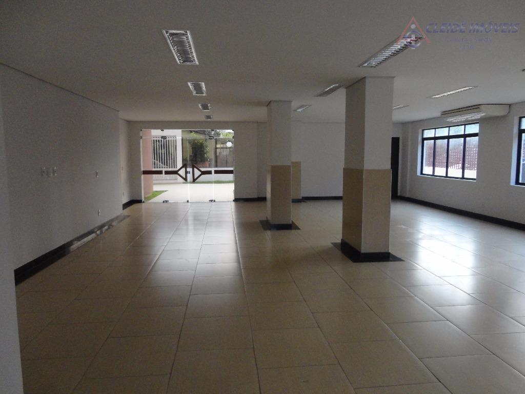 apto com pé direito alto, com área interna 175 m², todo em granito, gesso em todos...