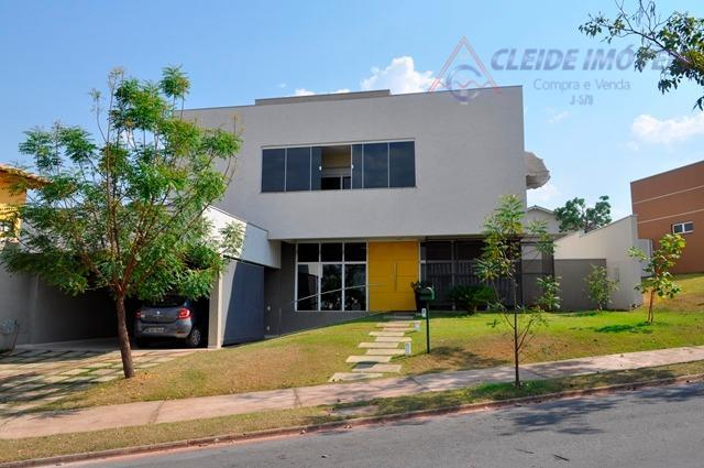 Oportunidade Casa Florais Cuiabá - Venda e Locação